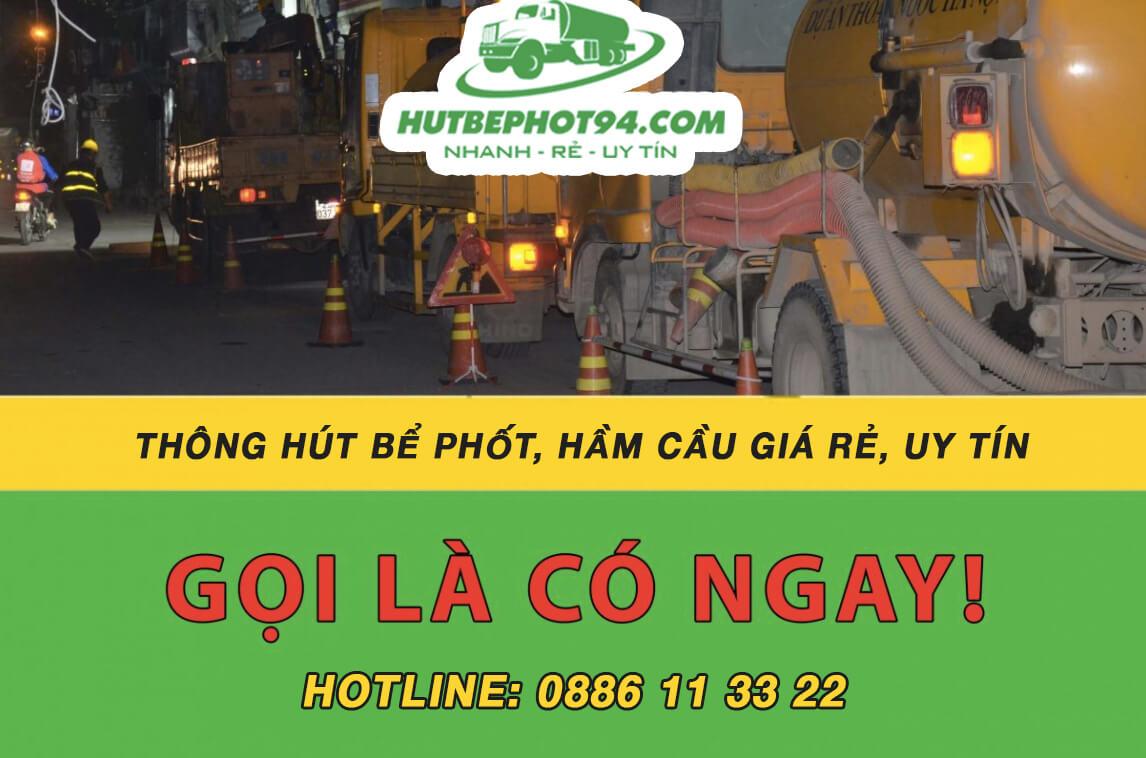 hotline hutbephot94