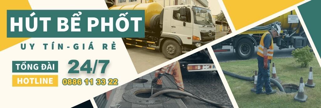 Hutbephot94 sẵn sàng đáp ứng mọi nhu cầu của khách hàng