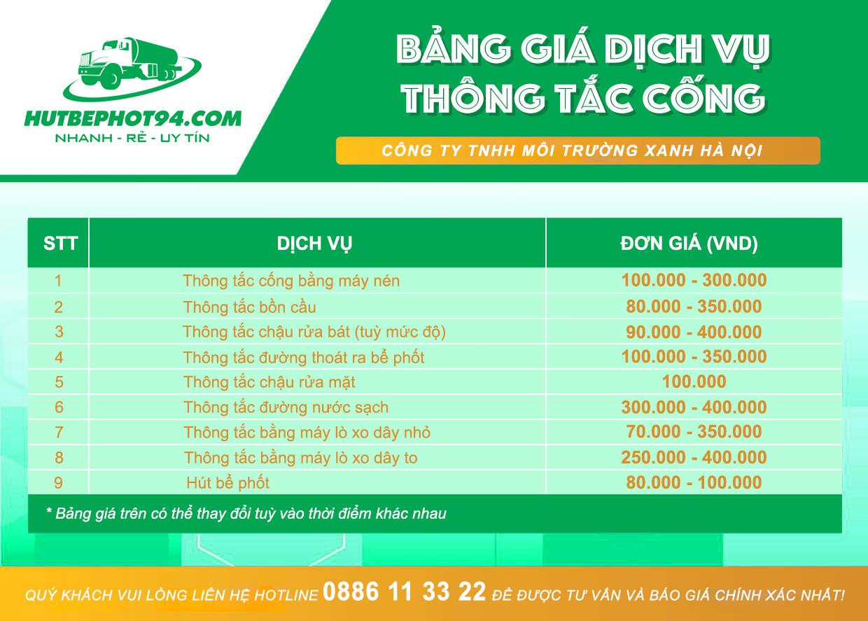 thong tac cong hutbephot94